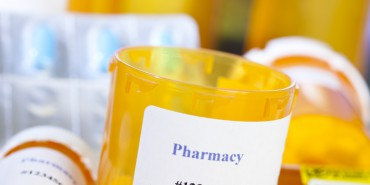 Key Changes Made to the Pharmacy Location Rules