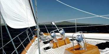 ATO Targets Boat Owners