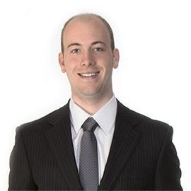 Josh Meggs