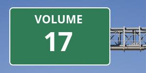 Pilot Directions: Volume 17 2010