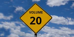 Pilot Directions: Volume 20 2011