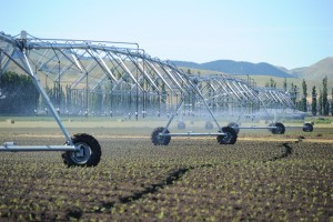 Valley Irrigation Product