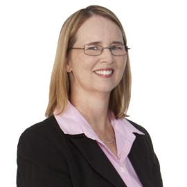 Jane Leeuwendal