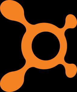 Logo Splat