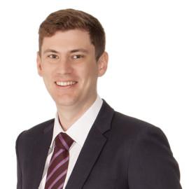 Cameron Woodcroft