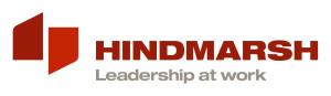 HMARSH_inline_Leadership@work_SPOT