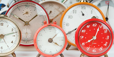 7 Bookkeeping tips to save you time and money