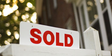 Further property withholding rules to commence next week