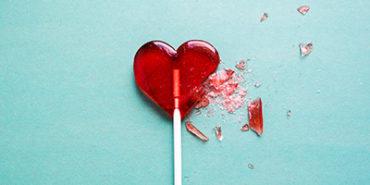Companies no longer naturally loving?