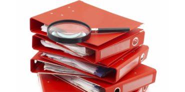 Forensic Accountant - Full Time