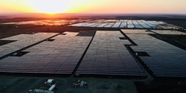 Client Case Study: Gildemeister LSG Solar Australia