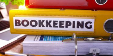Mobile Bookkeeper | 20-25 Hours Per Week