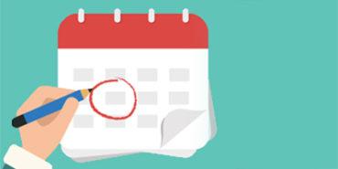 Superannuation Guarantee updates