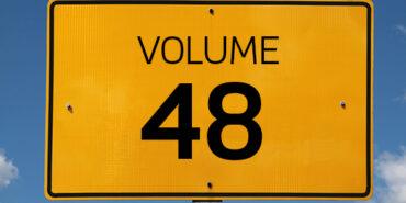 Pilot Directions: Volume 48 2020