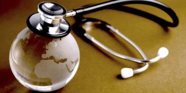 Tax Residency Changes for Medicos