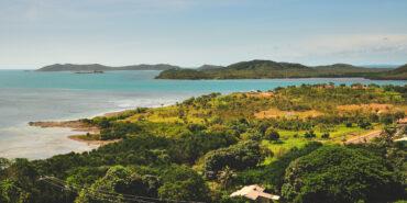 Client Case Study: Torres Strait Regional Authority